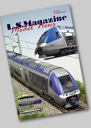 Couverture%20LSMagazine.png