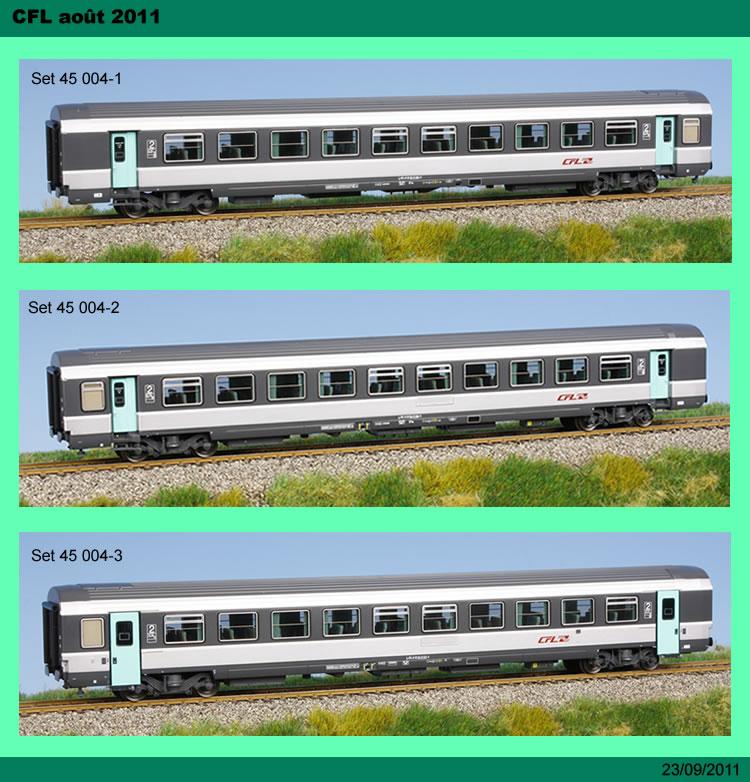 News LS.Models Vert%20CFL%20septembre%202011